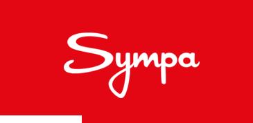 sympa.com